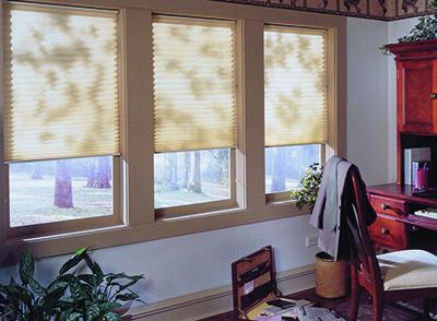 Какие выбрать шторы